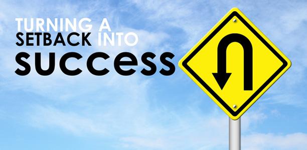 setback-success